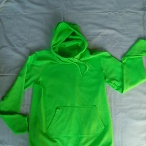 Nike Tops - Nike Therma Fit Sweatshirt Small